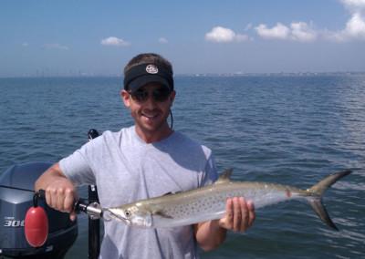 doug-mackerel