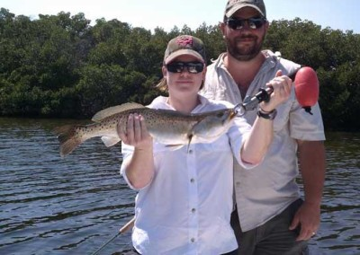 Tampa-Trout-Fishing-Guide