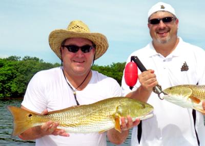 Tampa-Bay-Red-fish-2