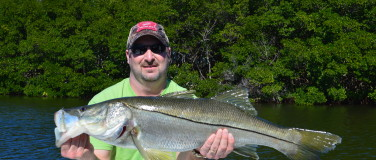Reserve a Fishing Charter