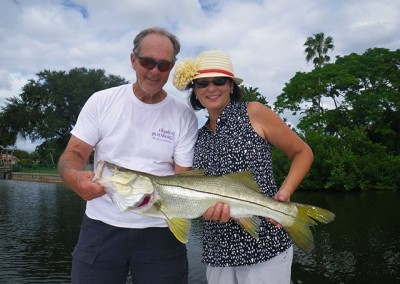 Tampa-Bay-Snook-36in
