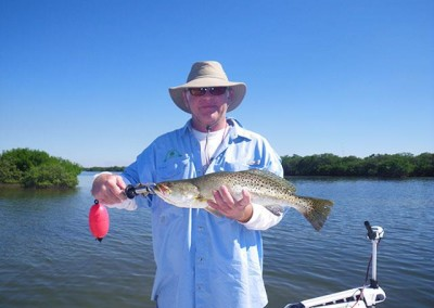 Tampa-Bay-trout-23inch