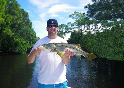 Tom-with-Tampa-Snook