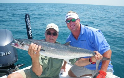 2011-10-10-Kingfish-Tampa-Guide