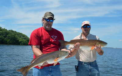 Jeff-and-Paul-Redfish