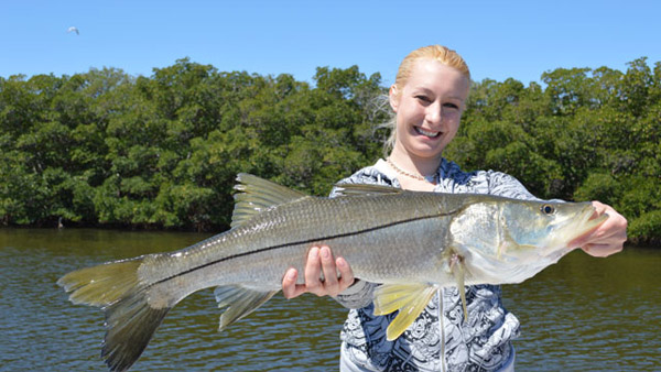 Kailey-with-a-Tampa-Bay-Snook